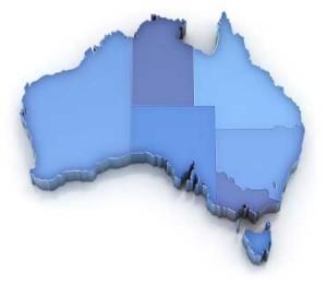 OHS-Harmonisation-Australia[1]