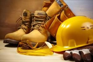 Construction-PPE[1]