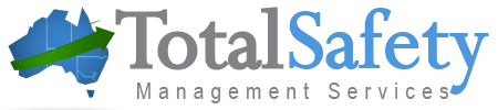 Total Safety Management Services
