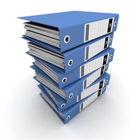 folders_blue[1]
