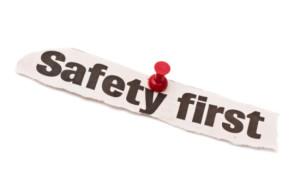 safety-first[1]